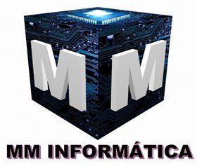 MM Informática sua Loja Virtual em Ubatuba