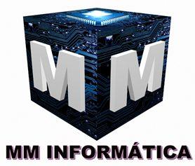 MM Informática